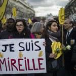 Kolejny antysemicki akt we Francji. Tym razem na paryskiej Sorbonie