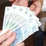 Kolejny atak telefonicznych oszustów na seniorów w Tarnowie