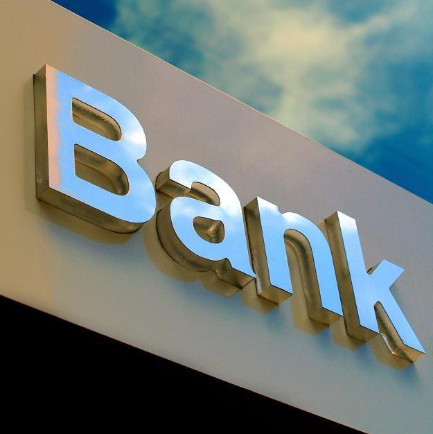 Kolejny bank szykuje zwolnienia pracowników /©123RF/PICSEL