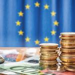 Kolejny budżet UE może wymagać nowych podatków