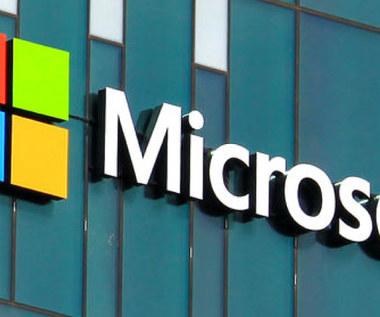 Kolejny deweloper własnością Microsoftu?