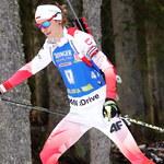 Kolejny dobry występ Moniki Hojnisz w Pucharze Świata