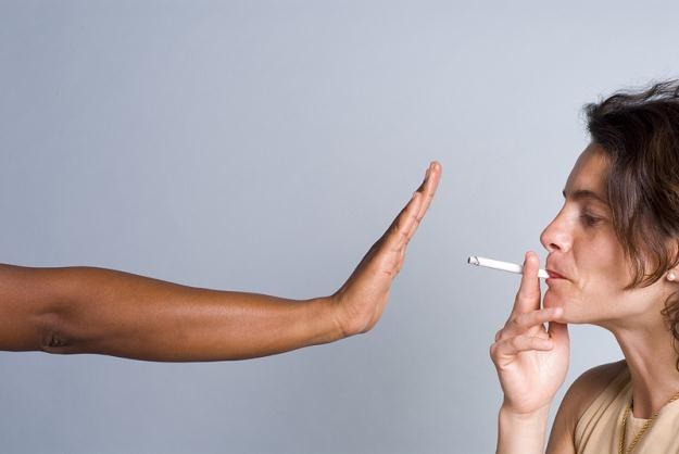 Kolejny dotkliwy cios w palaczy? /© Panthermedia