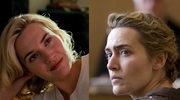 Kolejny dublet dla Kate Winslet?
