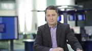 Kolejny dziennikarz odchodzi z TVN24