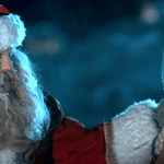 Kolejny film o Świętym Mikołaju