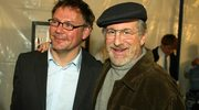Kolejny film Spielberga i Kamińskego