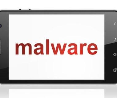 Kolejny groźny wirus atakuje Androida