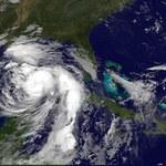Kolejny huragan dotarł do wybrzeży USA. Zamknięto duże porty