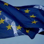 Kolejny krok KE w procedurze naruszenia prawa UE wobec Polski