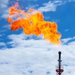 Kolejny odwiert PGNiG - więcej gazu z Podkarpacia