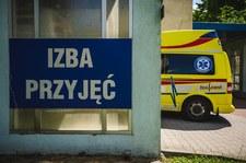 Kolejny pacjent gdańskiego szpitala psychiatrycznego z zarzutami molestowania nieletnich