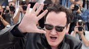 Kolejny podwójny Tarantino