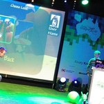 Kolejny polski finalista Imagine Cup 2012 - Flexify