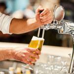 Kolejny powód, dla którego nie powinieneś odmawiać sobie piwa