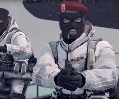 Kolejny profesjonalny gracz Counter Strike'a przejdzie do streamowania?