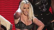 Kolejny skandal Britney