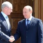 Kolejny skandal szpiegowski. Rosjanie podsłuchują przywódców