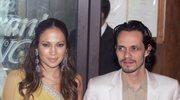 Kolejny ślub Jennifer Lopez