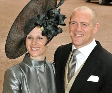Kolejny ślub na brytyjskim dworze