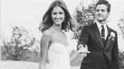 Kolejny ślub w Kings Of Leon