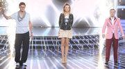 "Kolejny spadek ""X Factor"""