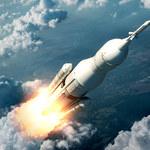 Kolejny start rakiety New Shepard będzie można oglądać na żywo