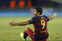 Kolejny Superpuchar dla FC Barcelony