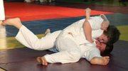 Kolejny udany start młodych judoków