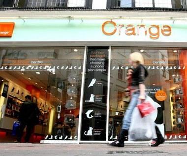 Kolejny ważny rebranding: Orange zastąpi TP