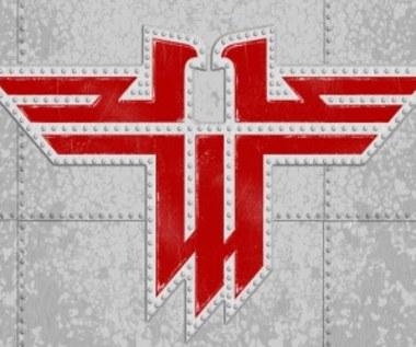 Kolejny Wolfenstein w 2008?