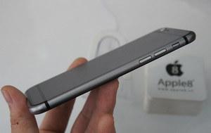 Kolejny wyciek na temat iPhone'a 6. Tym razem w Wietnamie