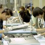 Kolejny wypadek w fabryce Samsunga. 3 osoby w poważnym stanie