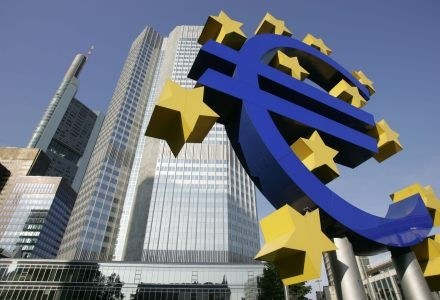Kolejnym krokiem po domenie z końcówką .eu są polskie litery w nazwach /AFP
