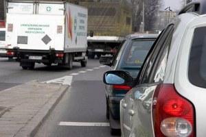 Kolejnym podatkiem w kierowców