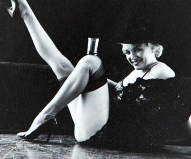 Kolekcja 3 tys. zdjęć Marilyn Monroe zlicytowana za 6,4 mln zł