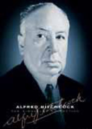 Kolekcja Alfreda Hitchcocka