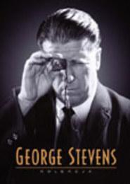 Kolekcja George'a Stevensa