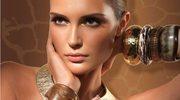 Kolekcja kosmetyków brązujących - lato 2010
