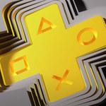 Kolekcja PlayStation Plus i listopadowa oferta tytułów do pobrania