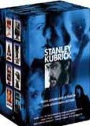 Kolekcja Stanley'a Kubricka