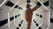 Kolekcja Stanleya Kubricka na DVD