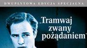 Kolekcja Tennessee Williamsa na DVD
