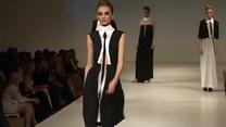 Kolekcje finalistów Fashion Designer Awards