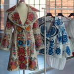 Kolekcje mody Arkadiusa i Duetu RAD już w zbiorach Muzeum Włókiennictwa w Łodzi