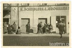 Kolekcjoner przekazał ponad 130 nieznanych fotografii Lublina