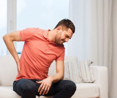 Kolka nerkowa: Przyczyny, objawy, jak leczyć?
