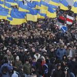 Kołomojski: Rosyjskie czołgi będą pod Krakowem i Warszawą
