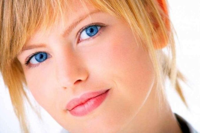 Kolor oczu a zdrowie /© Photogenica