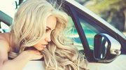 Kolor włosów zaczerpnij z ziół
